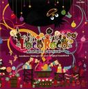 ロコロコのうた ミッドナイトカーニバル Original Soundtrack/LocoRoco -Midnight Carnival-