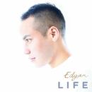 LIFE/Edgar