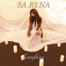 Everything/SA.RI.NA