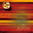 HUMAN/sacra