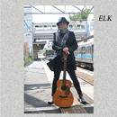 ELK/ELK