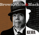 Brown, White & Black/KERA