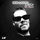 Tribulation/Sanden Gonza