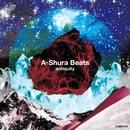 antiquity/A-Shura Beats