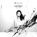 創 -sou- Vol.1/Lee Ayur