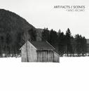 Artifacts/Scenes - Piano Works/Tobias Wilden