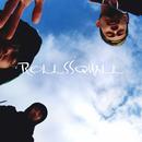Squall/ROLLS