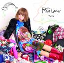 Rainbow/Tama