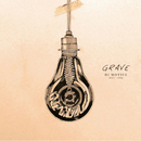 GRAVE 2007-2015/DJ MOTIVE