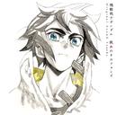 機動戦士ガンダム 鉄血のオルフェンズ Original Sound Tracks/横山克