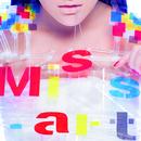 Human ft. 宏実/Miss-art