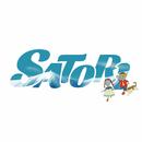 愛しのゾンビ~ナ。/Satori