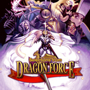 Selections from Dragon Force/SEGA