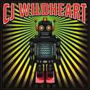 Robot -Japan Special Edition-/CJ WILDHEART