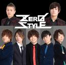 ハートノック/ZEROSTYLE