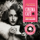 Cinema Cafe/JAZZ PARADISE