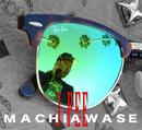 MACHIAWASE/J-PEE