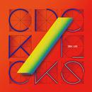 CRCK/LCKS/CRCK/LCKS