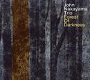 Forest Of Darkness/John Nakayama Trio