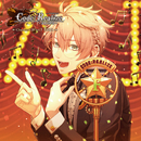 Code:Realize ~創世の姫君~ Character CD vol.3 ヴィクター・フランケンシュタイン/ヴィクター・フランケンシュタイン(CV:柿原徹也)
