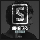 Mini Album/Atmozfears