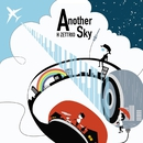 Another Sky/H ZETTRIO