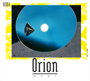 ORION/YOSA
