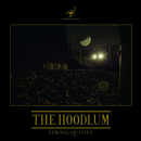 STRONG QUALITY/THE HOODLUM [DJ GQ & MC REIDAM]