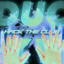 Hack The Club/Ducky
