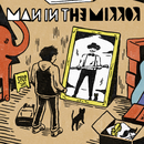 MAN IN THE MIRROR/Official髭男dism