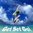 Get Set Go!/YU-TA