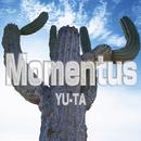 Momentus/YU-TA