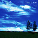 Tree & Wind/YOU