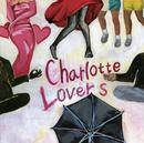 Charlotte Is Back [邦題:おかえりシャルロット]/シャルロット・ラバーズ