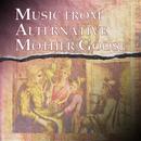 MUSIC FROM ALTERNATIVE MOTHER GOOSE/Yuki MORIMOTO and Naoyuki YONEDA