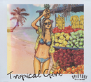 Tropical Girl/SPiCYSOL