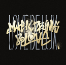 Love De Lux/Magic, Drums & Love