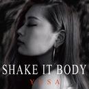 Shake It Body/YUSA