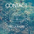 CONTACT/MECCA RADAR
