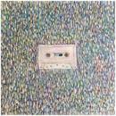 オールドテープ/Paranel
