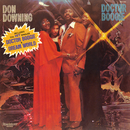DOCTOR BOOGIE/DON DOWNING