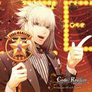 Code:Realize ~創世の姫君~ Character CD vol.5 サン・ジェルマン/サン・ジェルマン(CV:平川大輔)