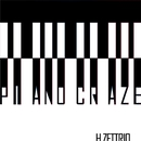 PIANO CRAZE/H ZETTRIO