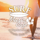 Surf Music Cafe ~ Plays Norah Jones Acoustic Hula Style/Cafe lounge resort