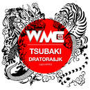TSUBAKI/DRATORA & JK (Jack×KIKU)