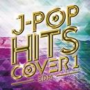 EDM J-POP HITS COVER 1/Annie Lindemberg & NyanJP