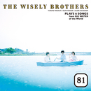 シーサイド81/The Wisely Brothers