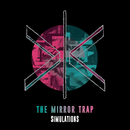 Simulations/The Mirror Trap