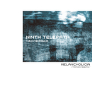 NINTH TELEPATH/Melancholicia