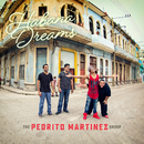 Habana Dreams/Pedrito Martinez Group